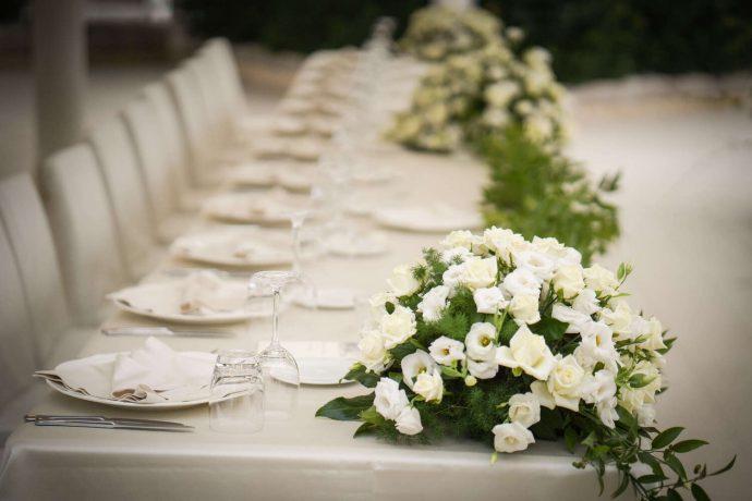 puglia-italy-wedding-venues