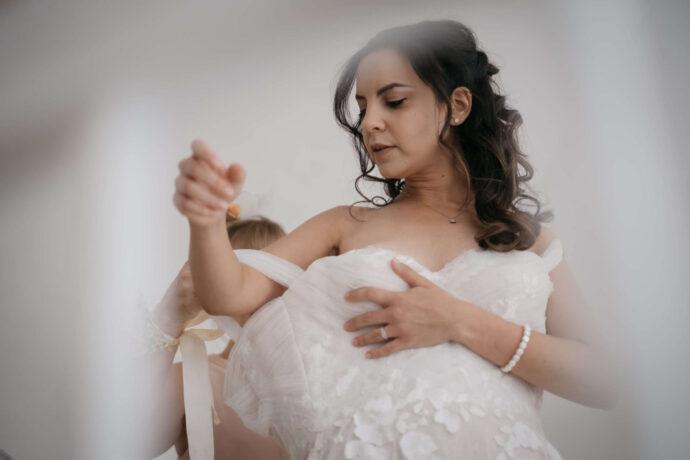puglia-wedding-cost