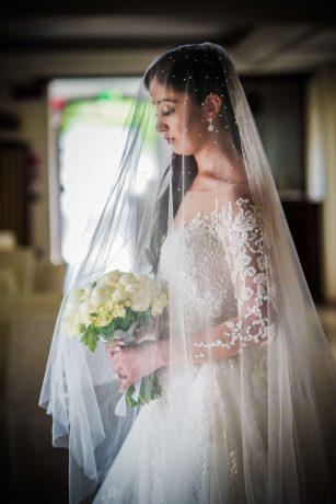 puglia-wedding-locations