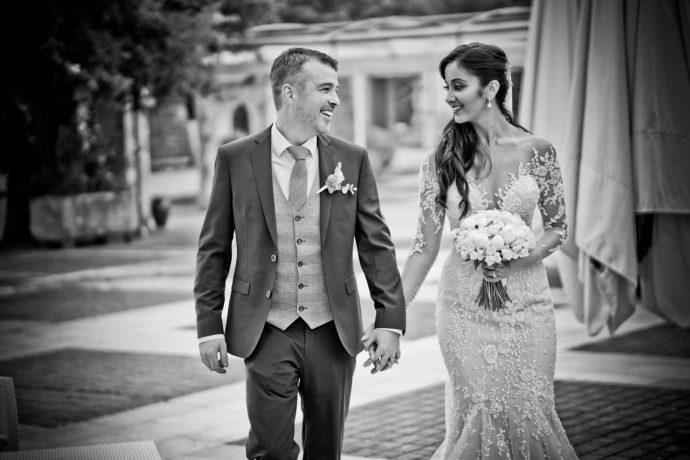 puglia-wedding-venues