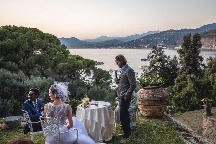 riviera-wedding
