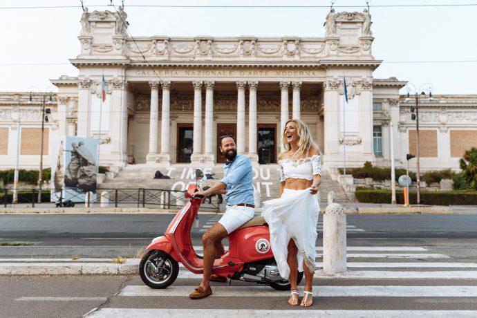 rome-honeymoon-italy