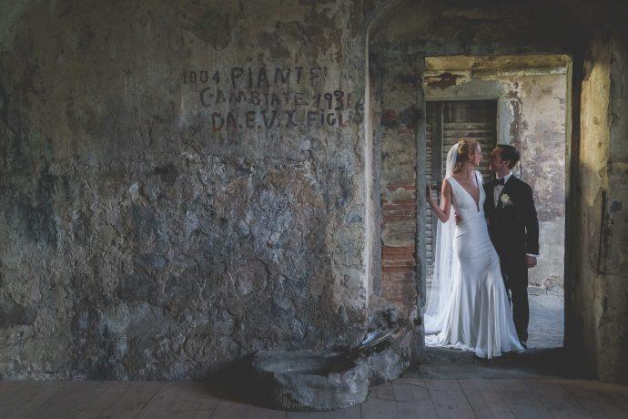 rustic-wedding-in-italy