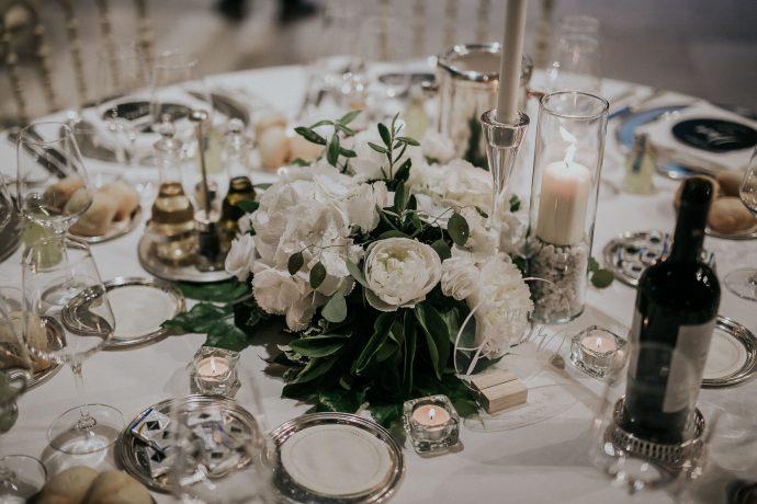 salento-castle-puglia-wedding