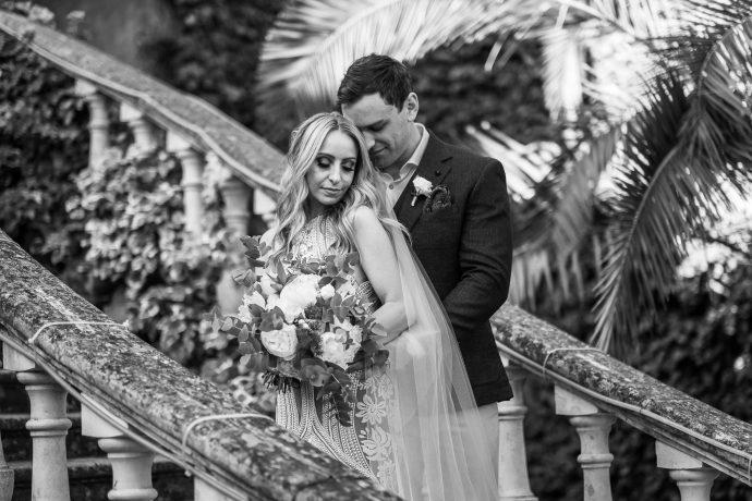 salento-wedding