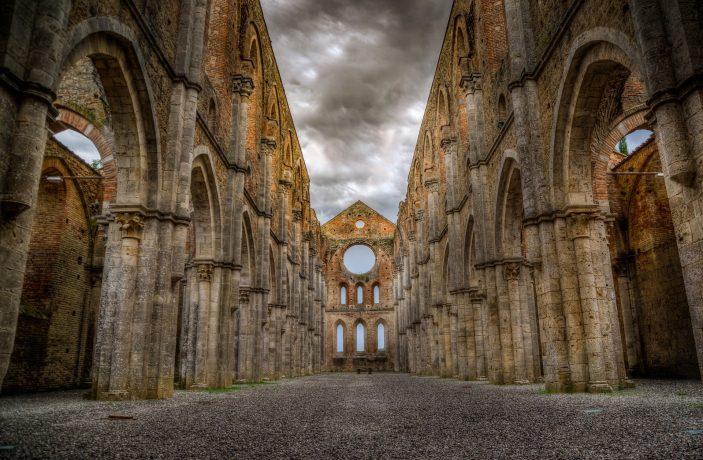 san-galgano-abbey