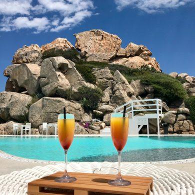sardinia-hotels