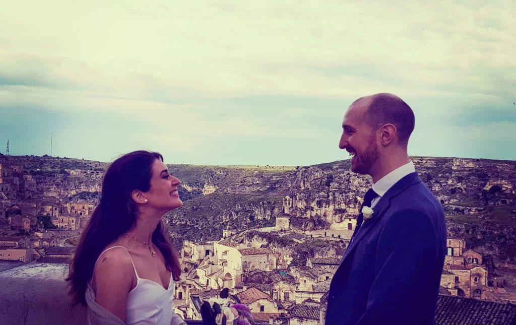 sassi-wedding-in-matera