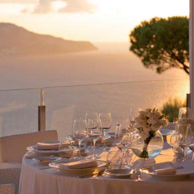 seaside-wedding-in-italy