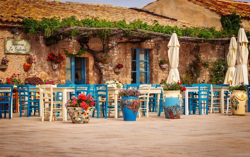sicily-wedding-venues