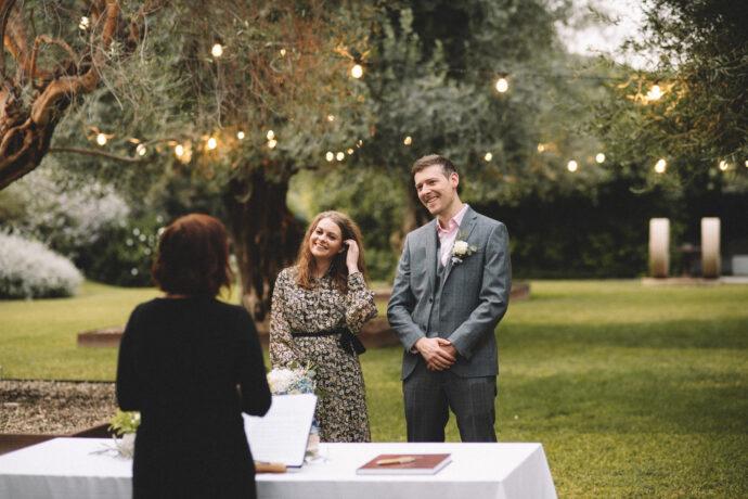 sicily-weddings