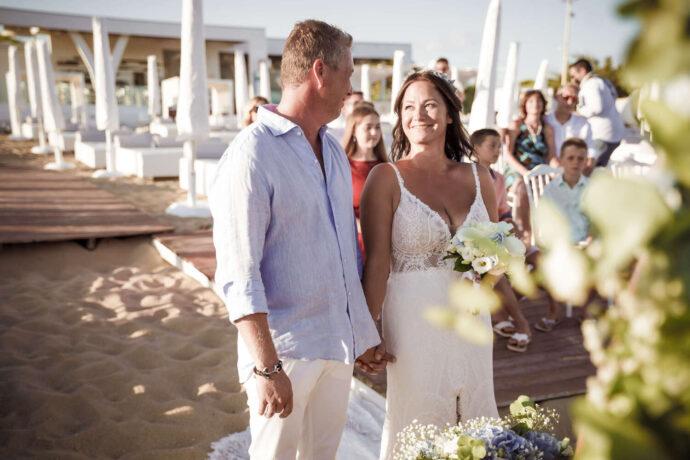 small-wedding-in-puglia