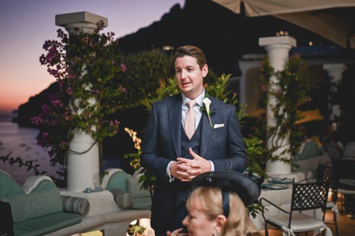 sorrento-italy-weddings