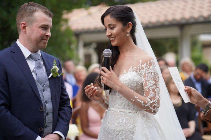 symbolic-wedding