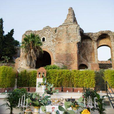 taormina-wedding