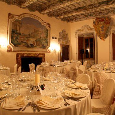 the-castle-venue
