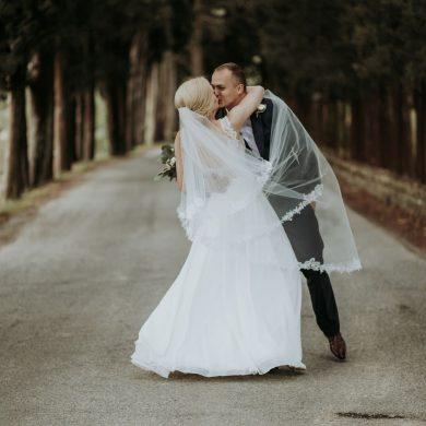 trebbio-castle-wedding