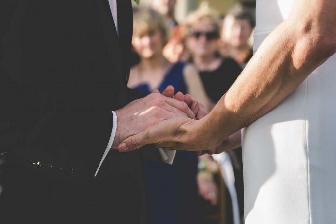 tripadvisor-wedding-in-tuscany