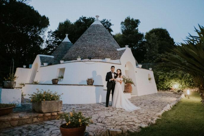 trulli-wedding-puglia