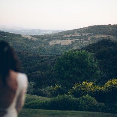 tuscany-destination-wedding