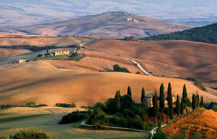 tuscany-honeymoon-italy
