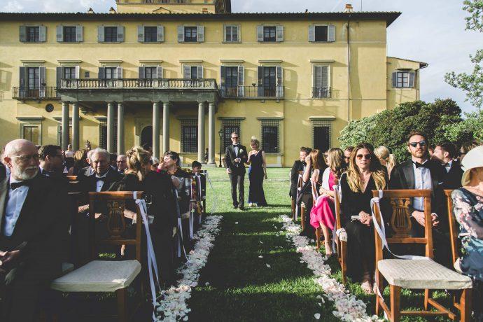 tuscany-villas-weddingwire