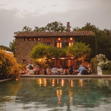 tuscan-style-wedding