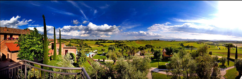 tuscany-wedding-planner