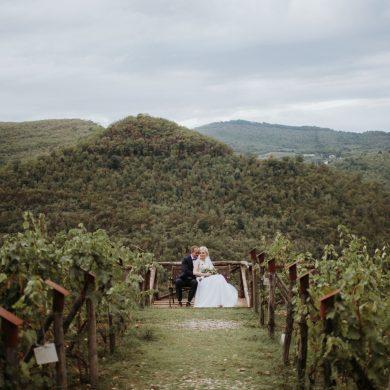 tuscany-wedding-venue