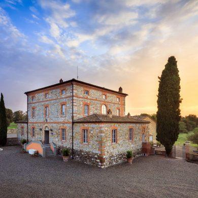 tuscany-wedding-venues