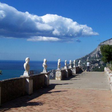 villa-cimbrone-amalfi