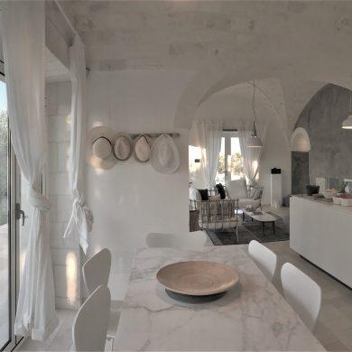 villa-for-wedding