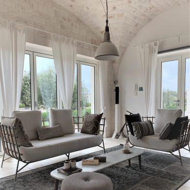 villa-in-italy