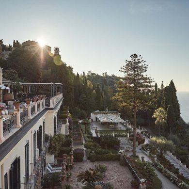 villa-in-italy-for-wedding