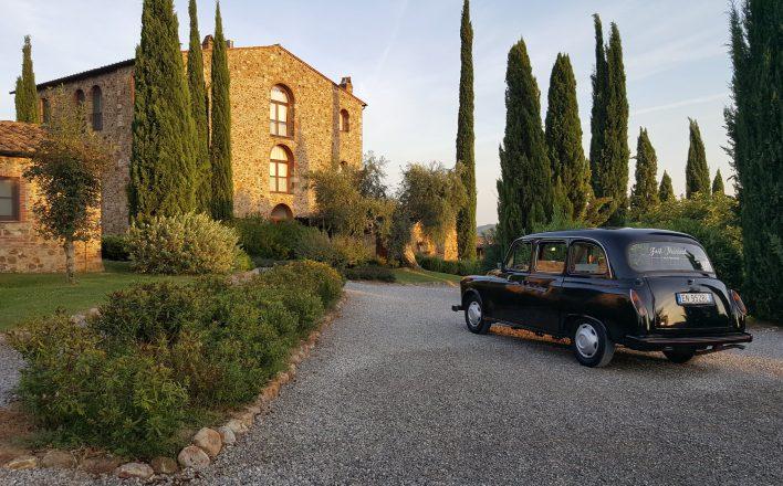 villa-in-tuscany
