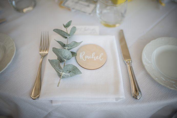 villa-oliviero-positano-wedding