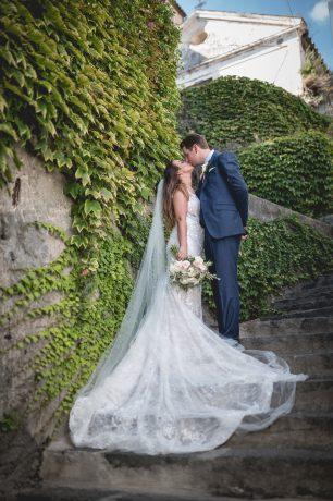 villa-treville-positano-wedding-cost