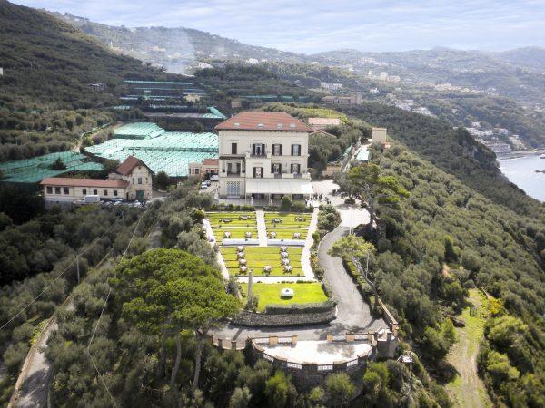 villa-wedding-amalfi-coast