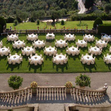 villa-wedding-in-tuscany