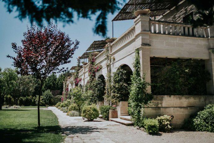 villa-wedding-italy