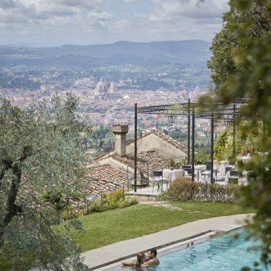 villa-wedding-tuscany