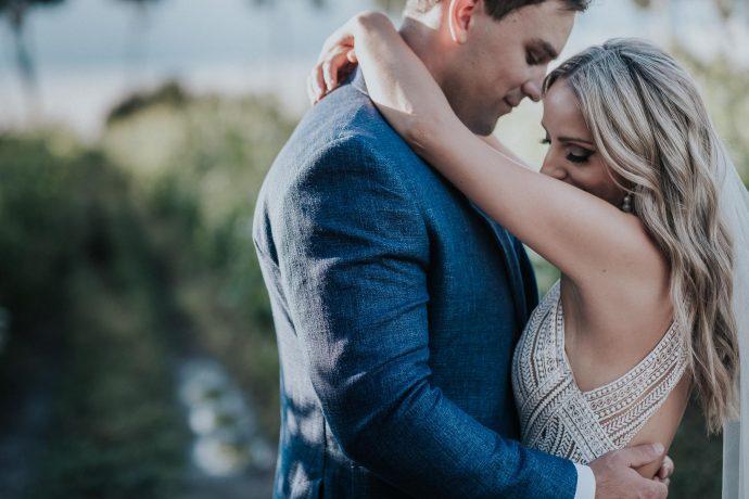 vineyard-wedding-in-italy