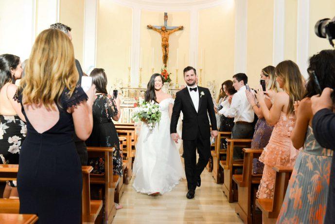 wedding-abroad-italy