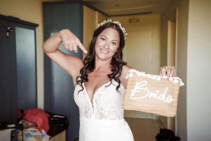 wedding-at-puglia