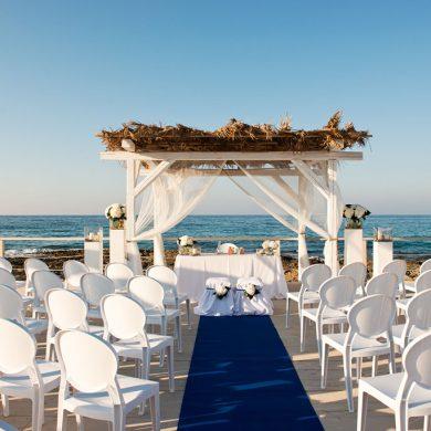 wedding-by-the-ocean
