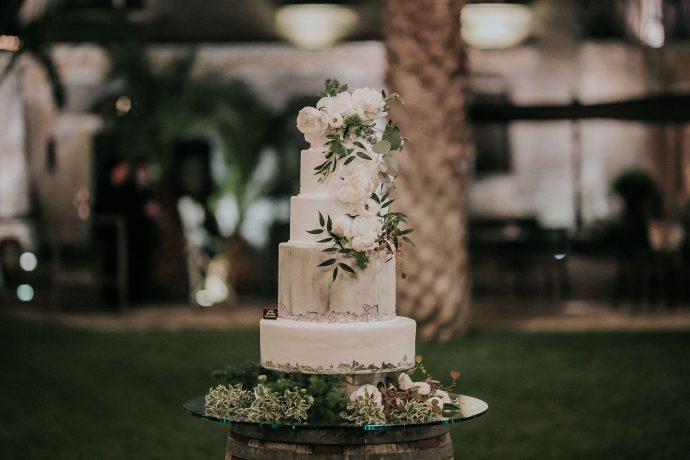 wedding-cake-in-italy