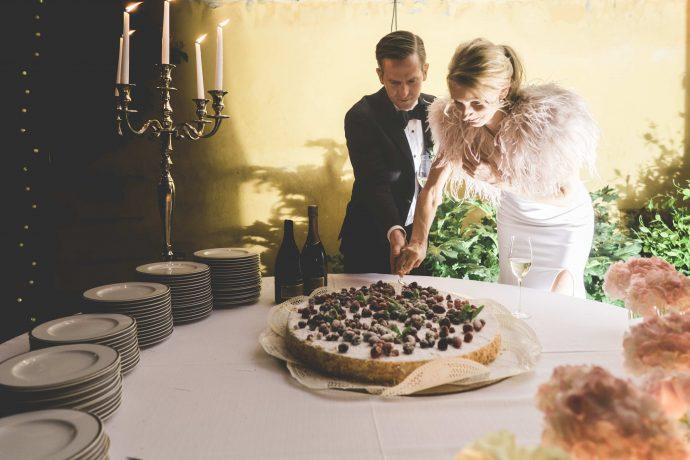 wedding-cake-tuscany