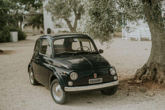 wedding-car-italy-fiat500