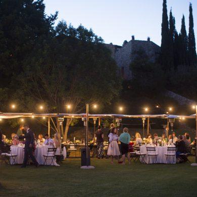 wedding-castle-cost