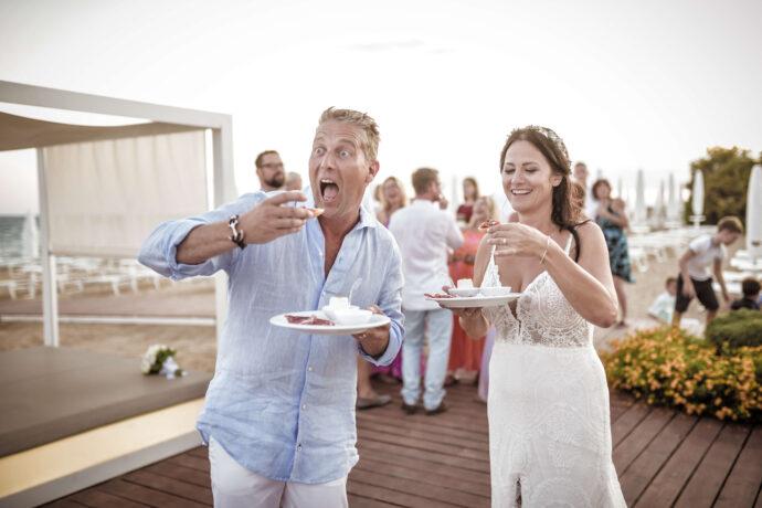 wedding-catering-puglia